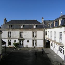 College du Sacré Coeur2