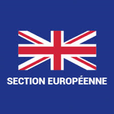 Section europeenne